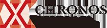 不動産投資の株式会社クロノスは、不動産売買・仲介・管理・リフォーム等の不動産全般をお手伝いします。お客様一人ひとりのより良い「未来・時間」の「創造」を目指しています。